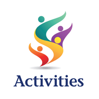 activities scottville area senior center