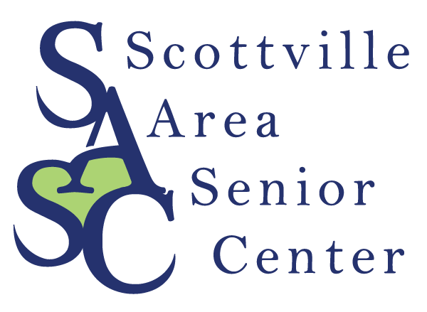 Scottville Area Senior Center